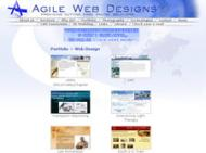 Agile Web Designs